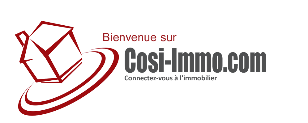 cosi-immo agence immobiliere pays de gex genevois